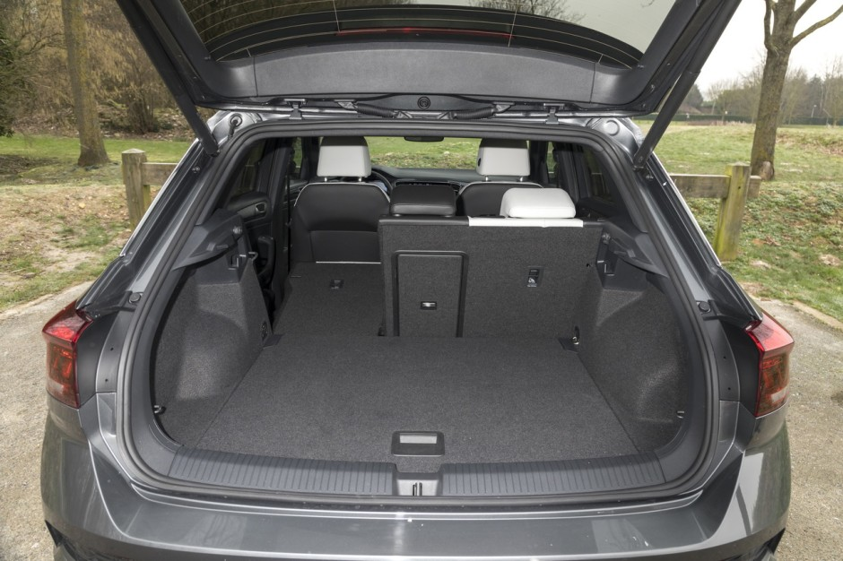 essai volkswagen t roc 2 0 tdi notre avis sur le t roc diesel photo 33 l 39 argus. Black Bedroom Furniture Sets. Home Design Ideas