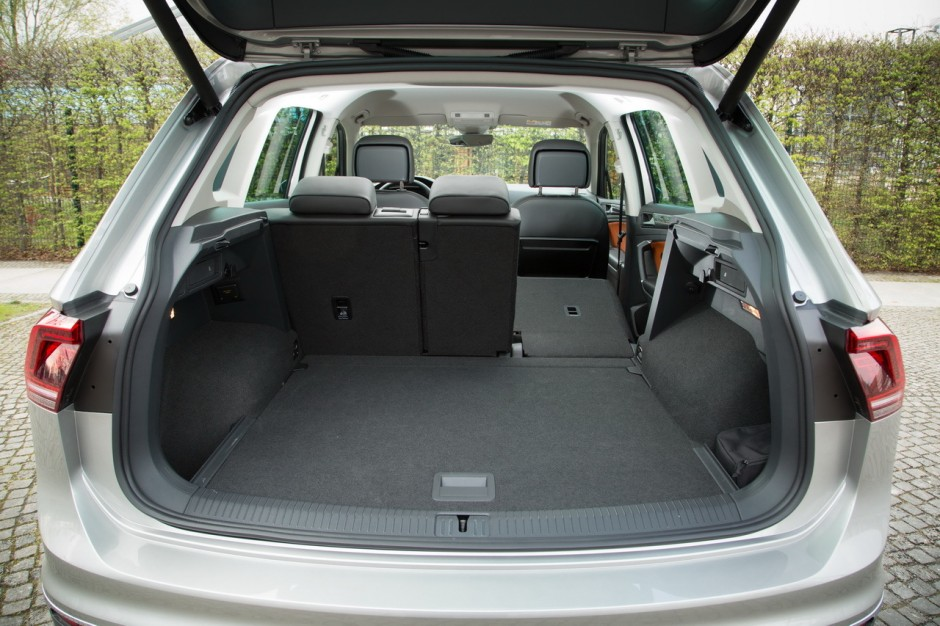 essai vw tiguan 2016 tdi150 4motion dsg notre avis sur le tiguan 4x4 photo 25 l 39 argus. Black Bedroom Furniture Sets. Home Design Ideas