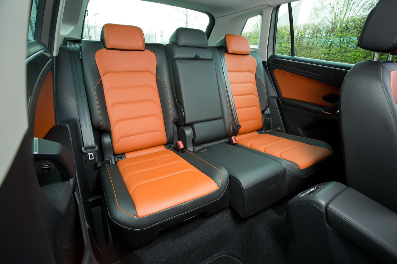 essai vw tiguan 2016 tdi150 4motion dsg notre avis sur le tiguan 4x4 photo 40 l 39 argus. Black Bedroom Furniture Sets. Home Design Ideas