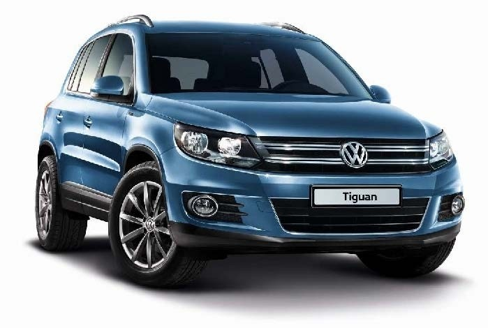 volkswagen tiguan match 2015 s rie sp ciale de fin de carri re photo 1 l 39 argus. Black Bedroom Furniture Sets. Home Design Ideas