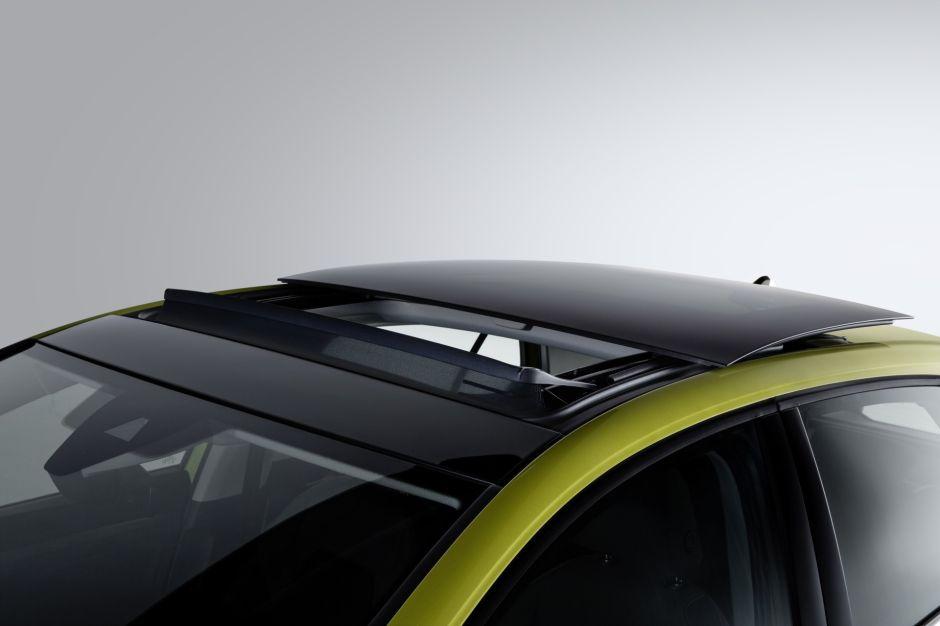 2020 - [Volkswagen] Golf VIII Volkswagengolf-8-08