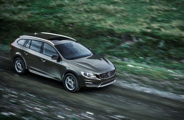 prix volvo v60 cross country les tarifs de la v60 version baroudeuse l 39 argus. Black Bedroom Furniture Sets. Home Design Ideas