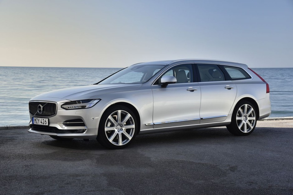 essai volvo v90 d5 awd 2016 cap sur le luxe photo 12 l 39 argus. Black Bedroom Furniture Sets. Home Design Ideas