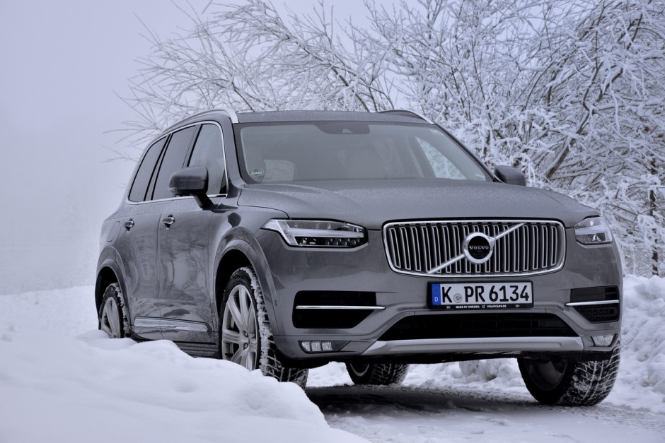 essai volvo xc90 d4 un premier prix consid rer photo 27 l 39 argus. Black Bedroom Furniture Sets. Home Design Ideas