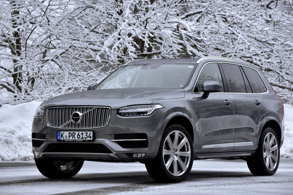 essai volvo xc90 d4 un premier prix consid rer photo 28 l 39 argus. Black Bedroom Furniture Sets. Home Design Ideas