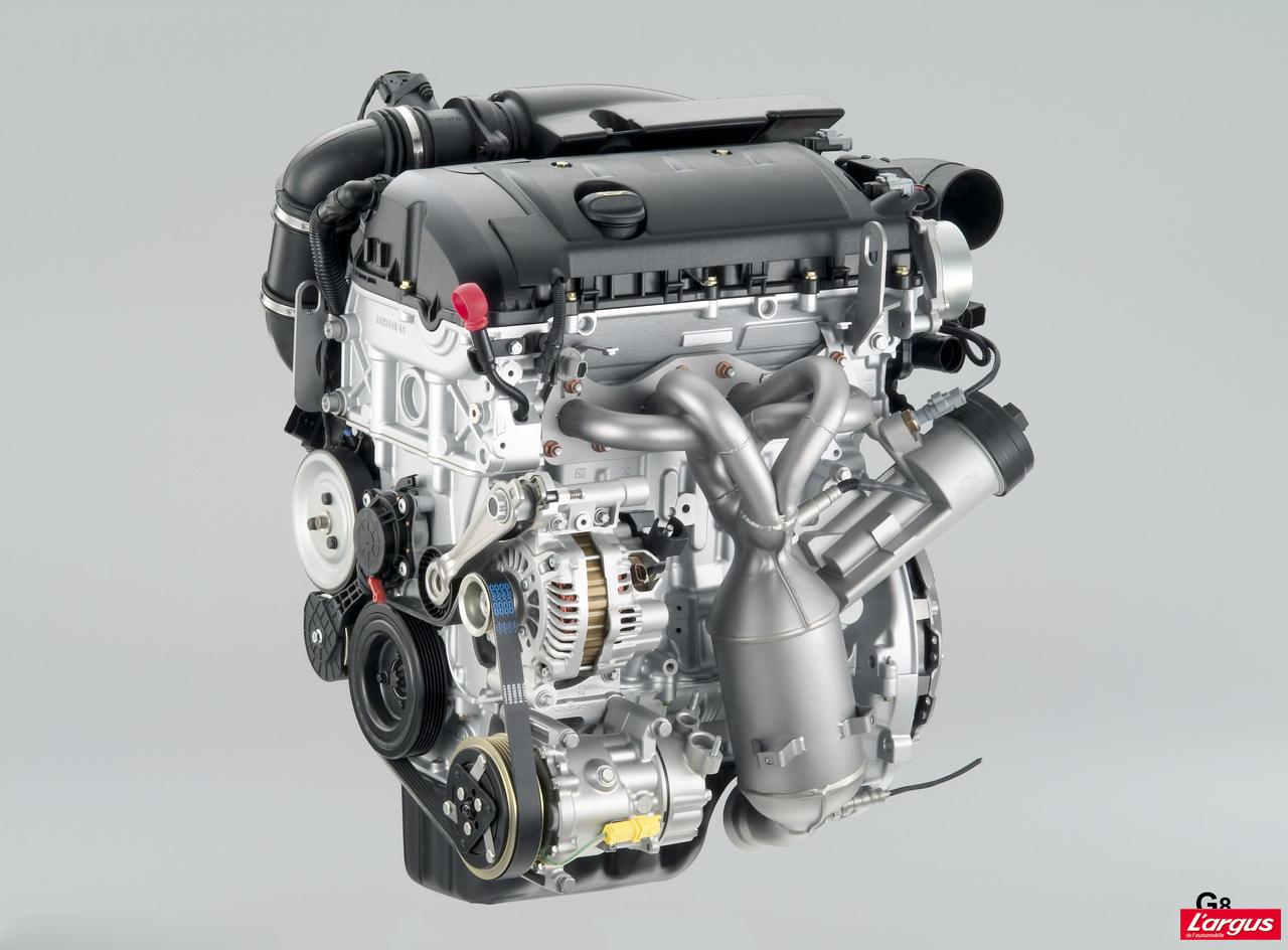 Fiabilite Moteur Mercedes D