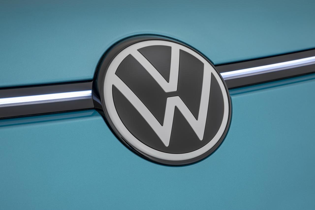 Volkswagen : la famille ID va s'agrandir avec les ID.1 et ID.2
