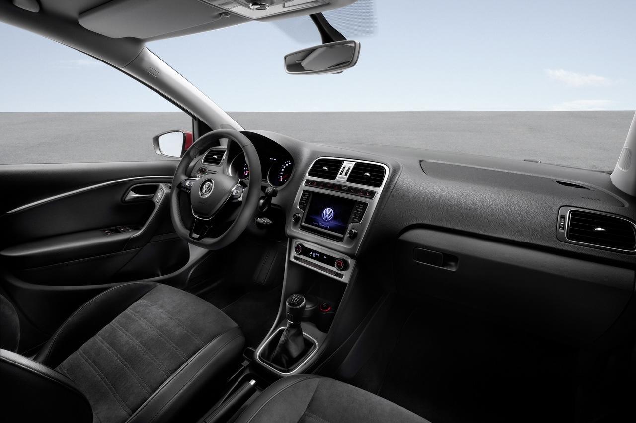 Opel Insignia - Moteurs plus écolos et multimédia tactile pour l ...