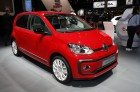 volkswagen up beat mondial paris 2016