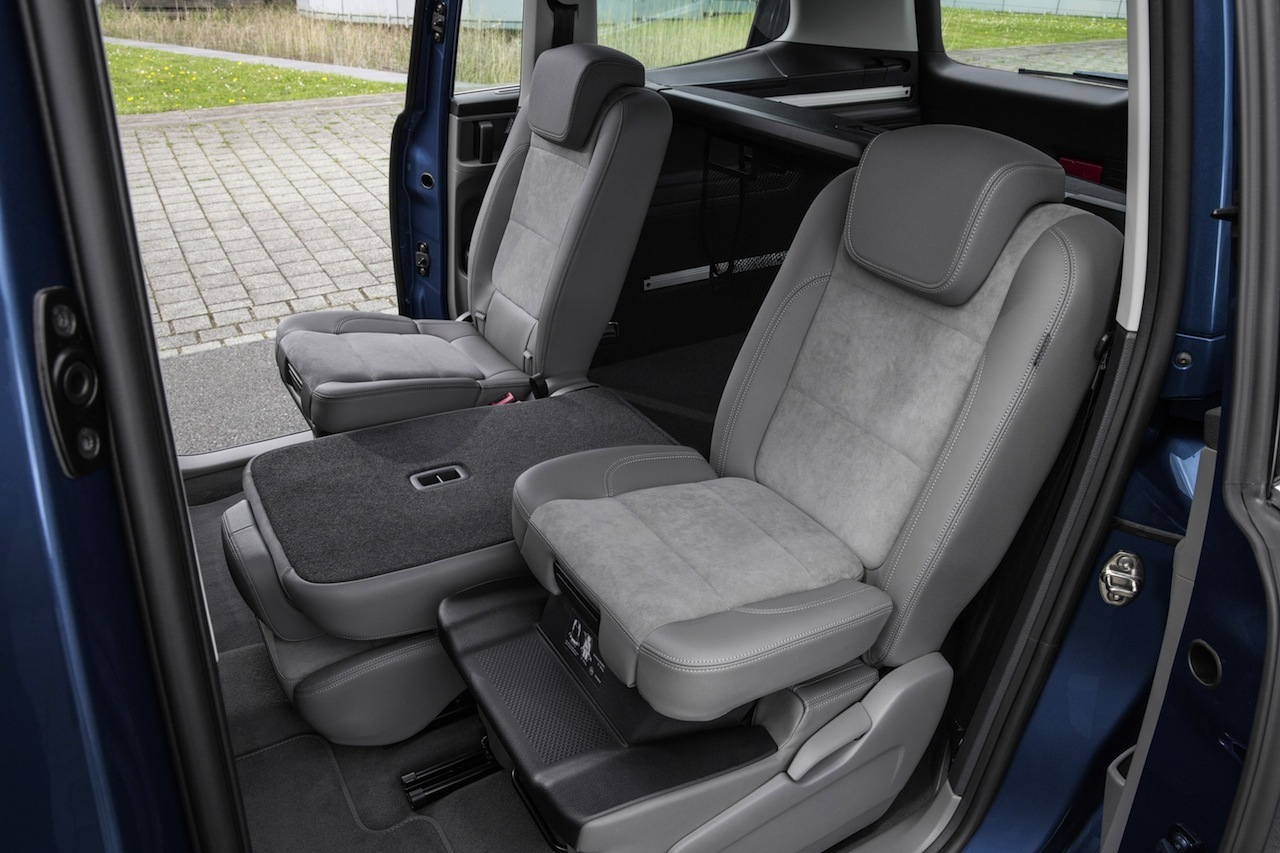 essai volkswagen sharan 2015 un grand classique photo 7 l 39 argus. Black Bedroom Furniture Sets. Home Design Ideas