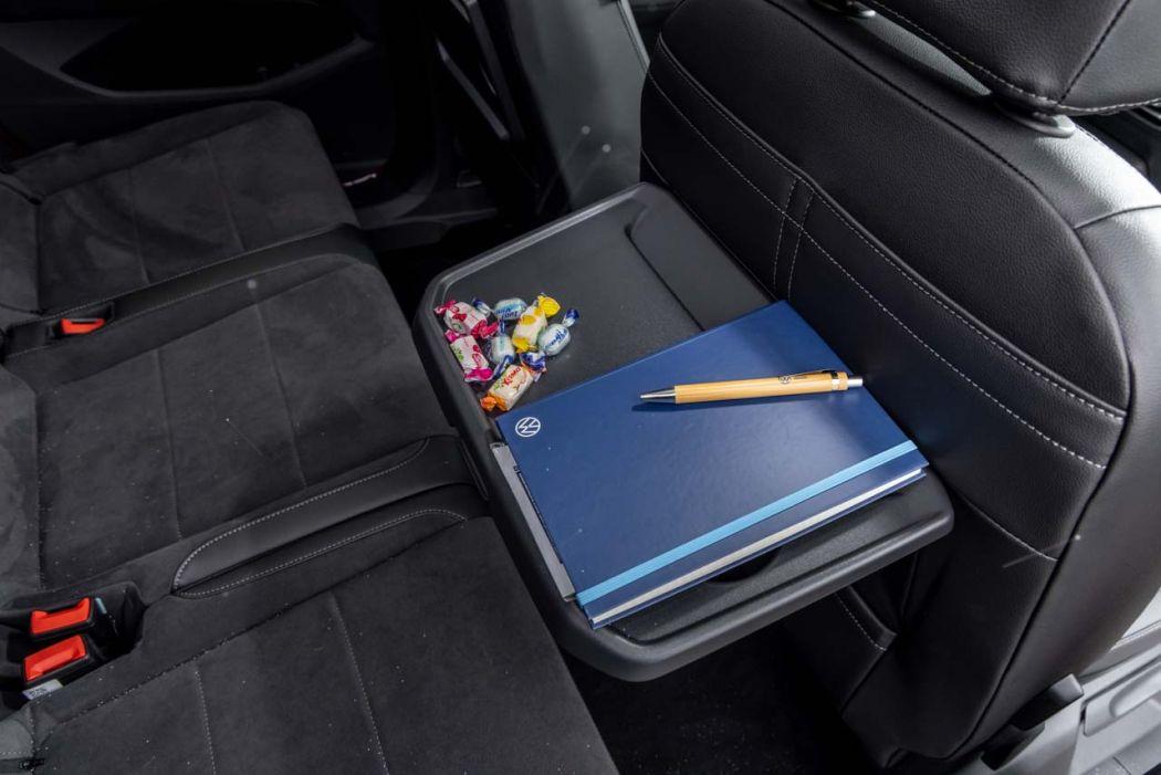 Essai Volkswagen Caddy (2021). Le ludospace chic - L'argus