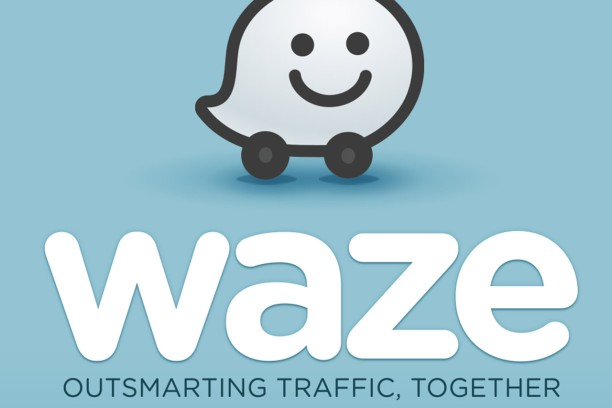 waze est maintenant int gr android auto l 39 argus. Black Bedroom Furniture Sets. Home Design Ideas
