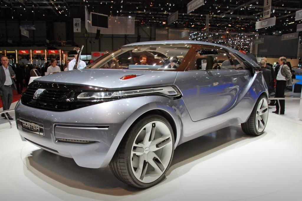 news auto dacia duster toutes les news automobiles insolites du web 321auto. Black Bedroom Furniture Sets. Home Design Ideas