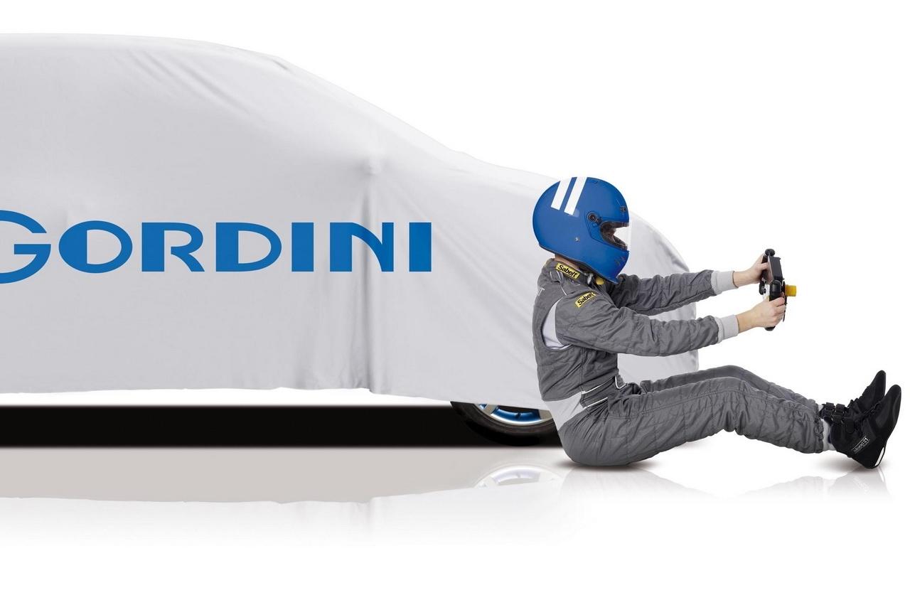 La renaissance de Gordini