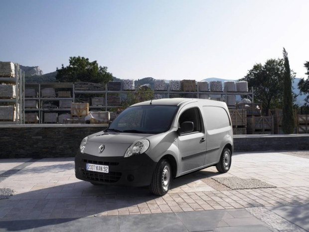 news auto renault kangoo express l 39 utilitaire malin 321auto. Black Bedroom Furniture Sets. Home Design Ideas
