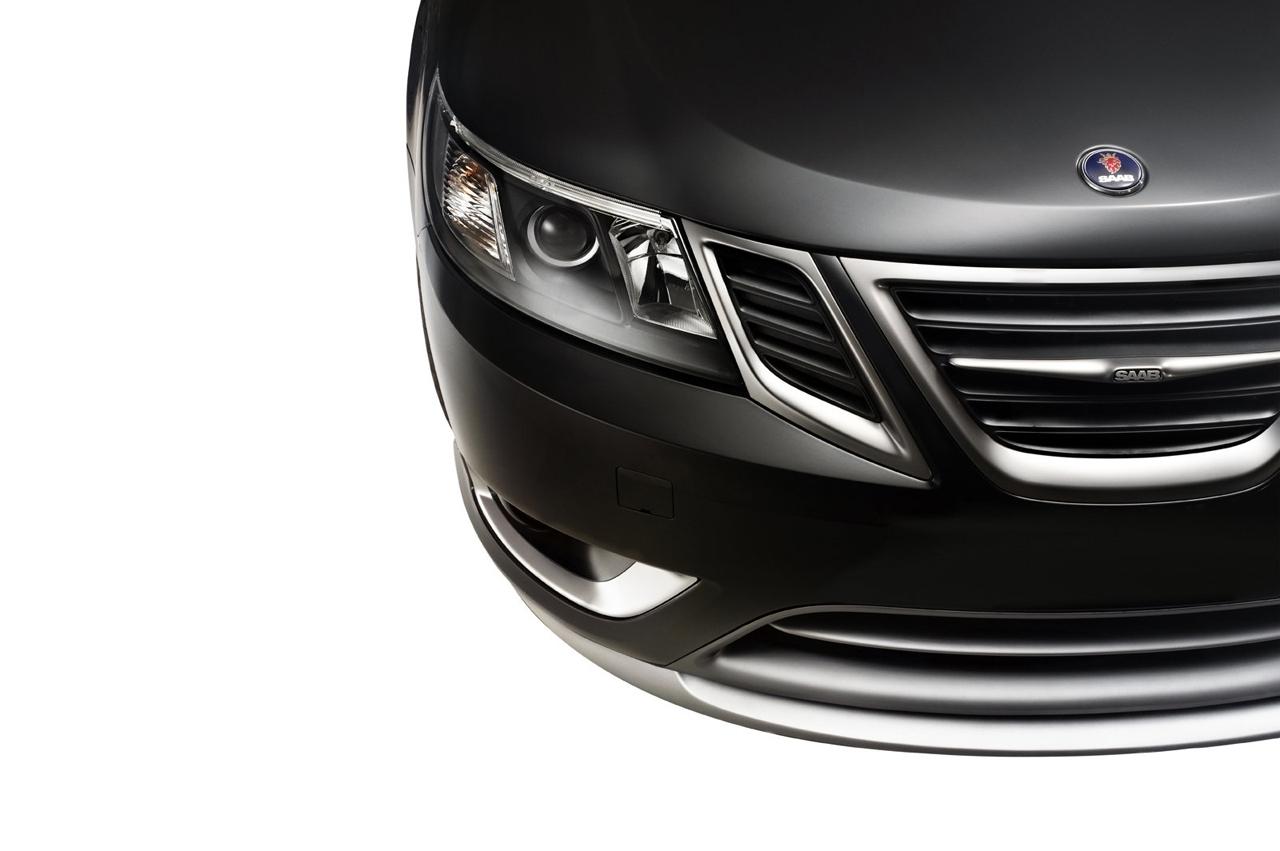 Il faut sauver le constructeur Saab