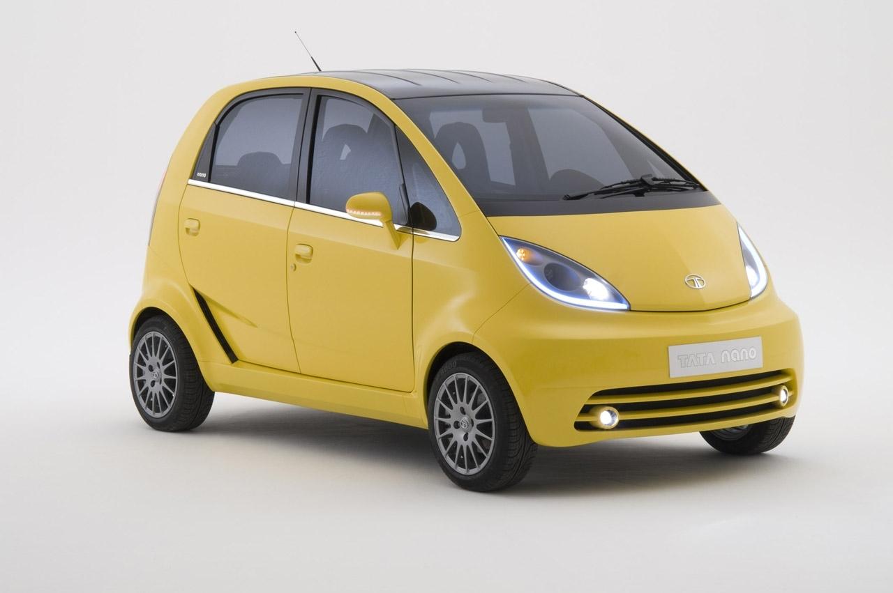 Des motorisations hybrides et électriques sont au programme