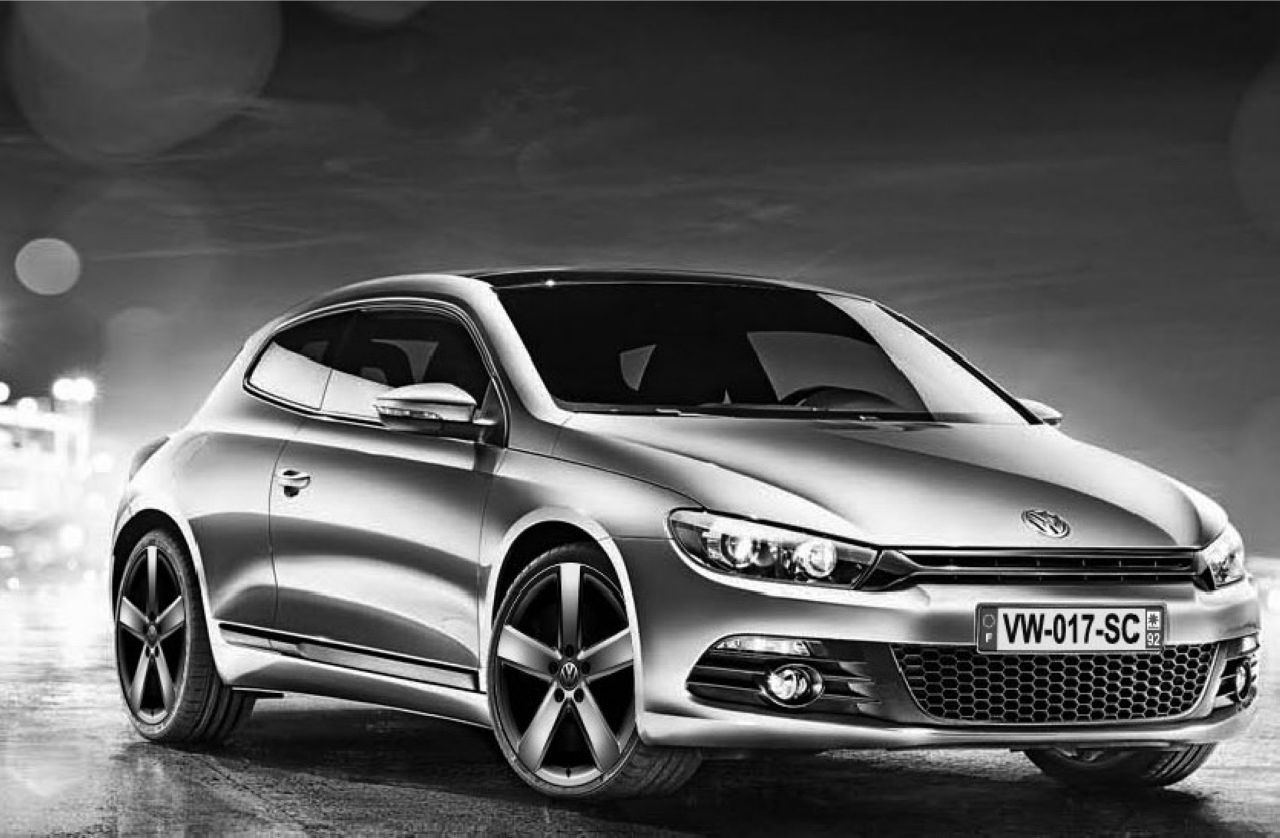 news auto volkswagen scirocco toutes les news automobiles insolites du web 321auto. Black Bedroom Furniture Sets. Home Design Ideas