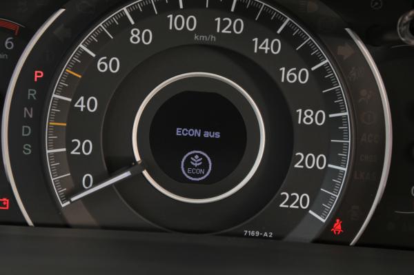 Limitation à 80 km/h : trois routes concernées en 2015