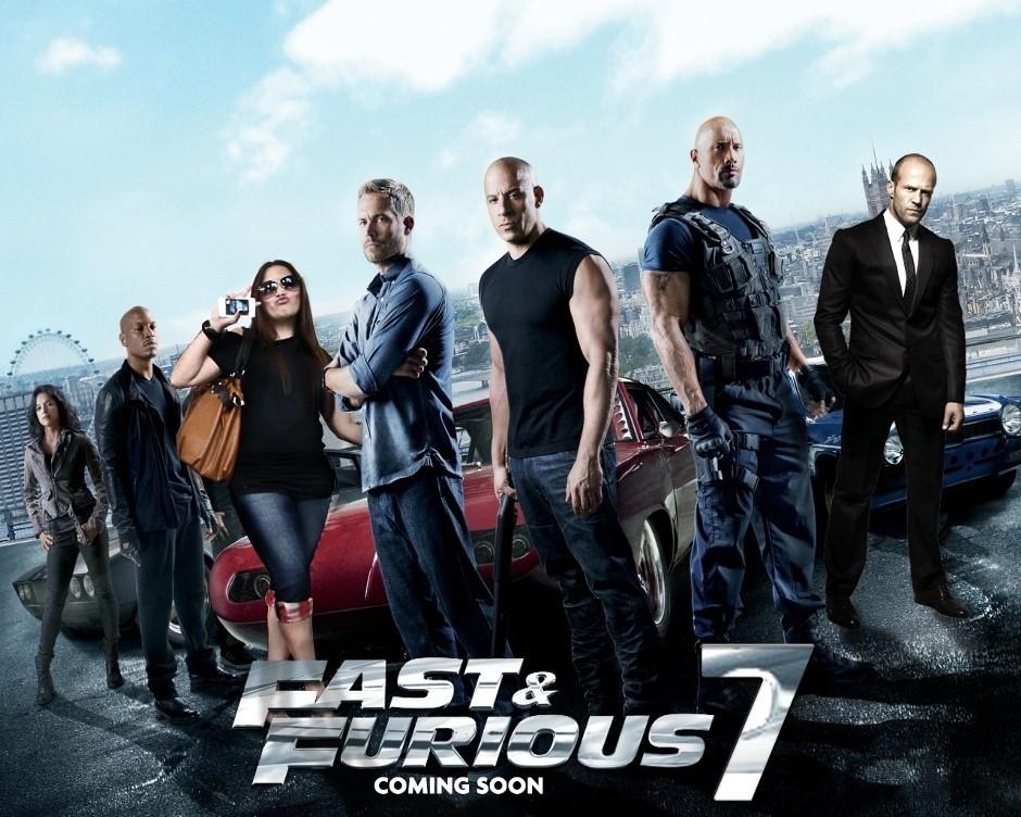 Fast and Furious : des spin-offs et pourquoi pas un prequel