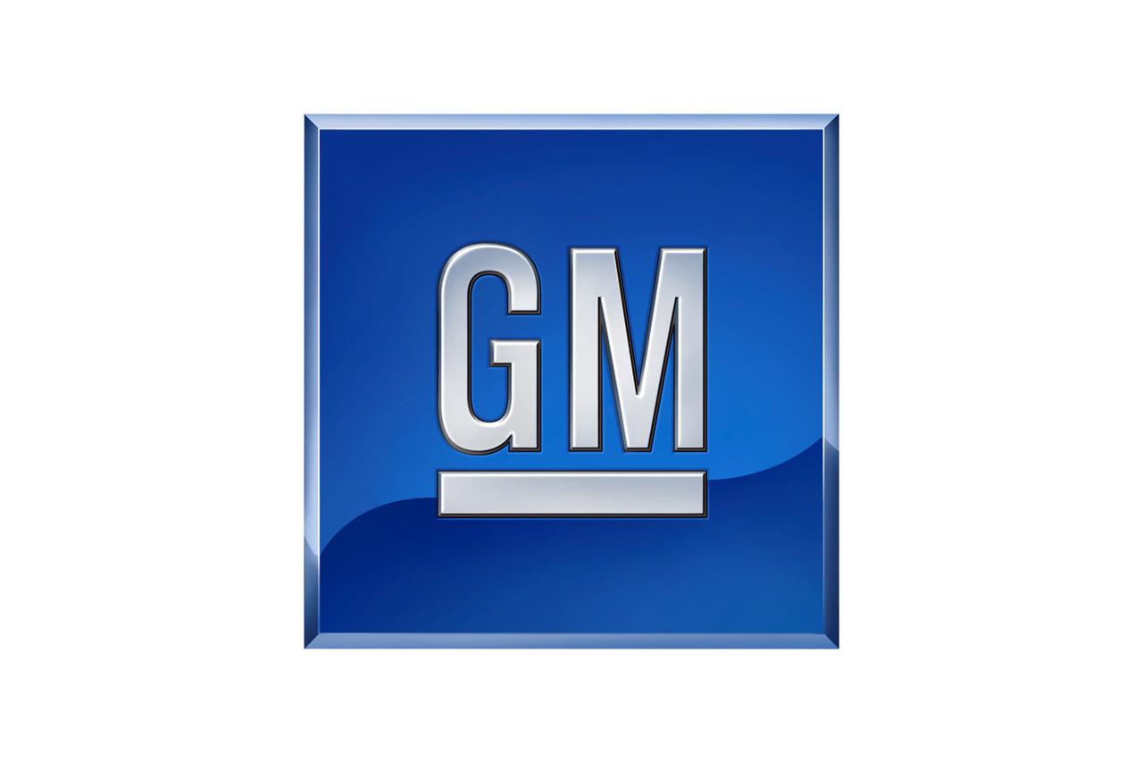 General Motors et PSA, le divorce