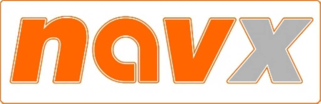 Enrichissez le contenu de votre GPS grâce à Navx