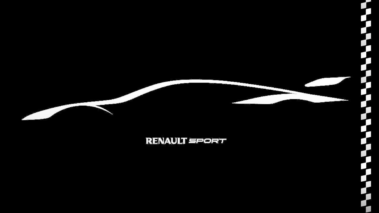 Renault Sport Trophy, un nouveau concept pour la compétition