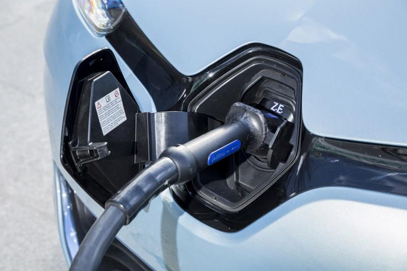 La voiture électrique va-t-elle augmenter la facture de la maison ?