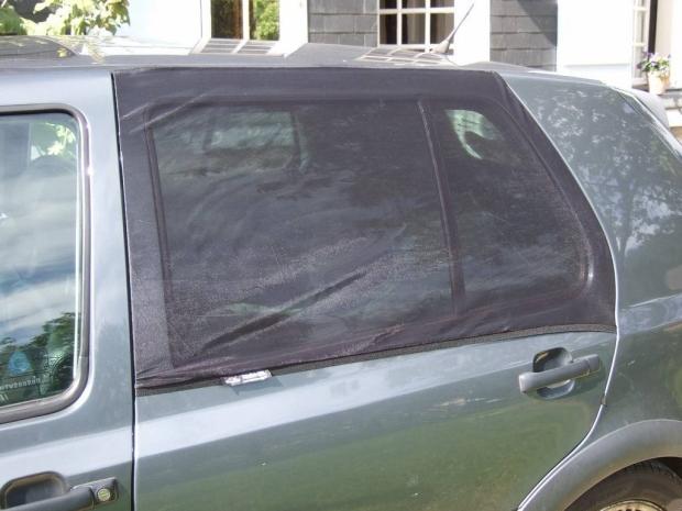 news auto test produit windowsox il y a du pied dans la chaussette 321auto. Black Bedroom Furniture Sets. Home Design Ideas