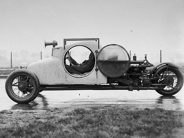 curieux montage 31-concept-car-1900