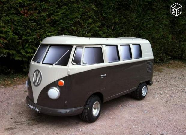photos le top 10 des voitures 1 euro sur 5 me photo 31auto. Black Bedroom Furniture Sets. Home Design Ideas