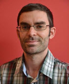 Benoît Landré