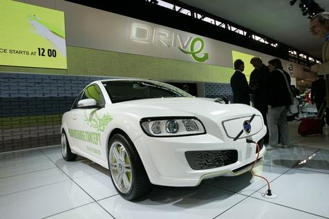 le mondial de l 39 automobile 2008 l 39 argus de l 39 automobile. Black Bedroom Furniture Sets. Home Design Ideas