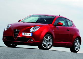 fiche technique alfa romeo mito 1 3 jtdm95 16v distinctive stop start l 39. Black Bedroom Furniture Sets. Home Design Ideas