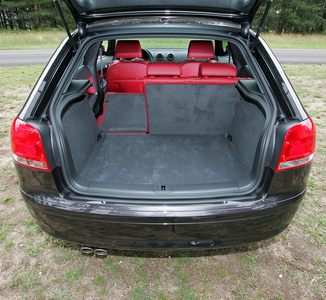 fiche technique audi a3 ii 2 0 tdi 140ch ambition 3p l 39. Black Bedroom Furniture Sets. Home Design Ideas