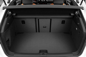fiche technique audi a3 iii 2 0 tdi 150 s line 2014. Black Bedroom Furniture Sets. Home Design Ideas