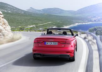 fiche technique audi a3 cabriolet iii 2.0 tfsi 190ch design luxe s