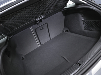 fiche technique audi a3 sportback i sportback 1 9 tdi105 ambiente 2008. Black Bedroom Furniture Sets. Home Design Ideas