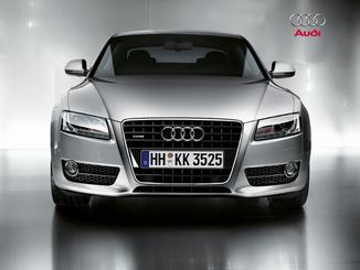 fiche technique audi a5 3 0 v6 tdi 240ch dpf ambition luxe. Black Bedroom Furniture Sets. Home Design Ideas