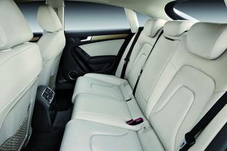 fiche technique audi a5 sportback 1 8 tfsi 177ch ambiente multitronic l 39. Black Bedroom Furniture Sets. Home Design Ideas