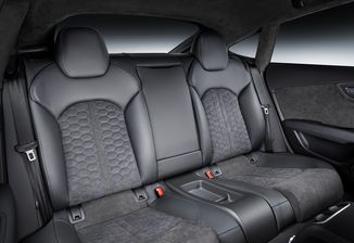 fiche technique audi rs7 sportback 4 0 v8 tfsi 560ch. Black Bedroom Furniture Sets. Home Design Ideas