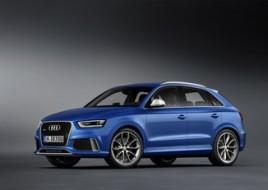 Avis Audi