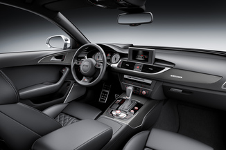 Audi q5 usata forum 12