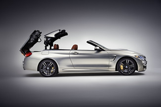 fiche technique bmw m4 cabriolet i f83 m4 450ch pack competition dkg l 39. Black Bedroom Furniture Sets. Home Design Ideas