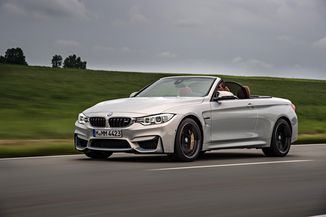 fiche technique bmw m4 cabriolet i f83 m4 431ch l 39. Black Bedroom Furniture Sets. Home Design Ideas