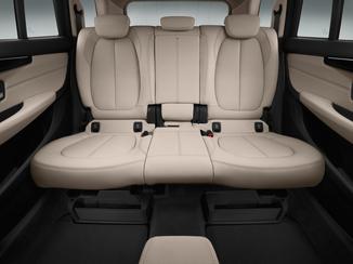 fiche technique bmw s rie 2 gran tourer i f46 218d 150ch luxury l 39. Black Bedroom Furniture Sets. Home Design Ideas