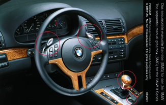 fiche technique bmw serie 3 iv e46 330d pack luxe 2003. Black Bedroom Furniture Sets. Home Design Ideas