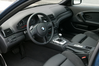 fiche technique bmw s rie 3 compact ii e46 318ti 143ch l 39. Black Bedroom Furniture Sets. Home Design Ideas