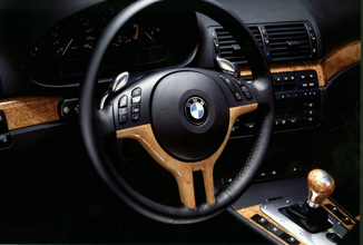 fiche technique bmw s rie 3 touring iv e46 320d 150ch pack business l 39. Black Bedroom Furniture Sets. Home Design Ideas
