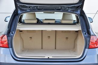 fiche technique bmw serie 3 touring 6 f31 essence 320i 184ch modern de 2012 2018. Black Bedroom Furniture Sets. Home Design Ideas